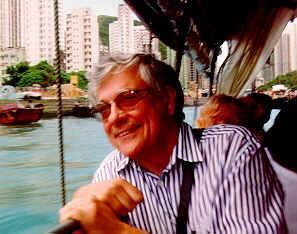 Peter Loewenberg