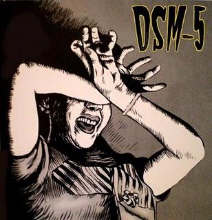 dsm5e